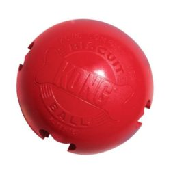 kong biscuit ball perros